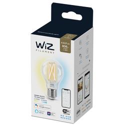 WIZ - 929002417101