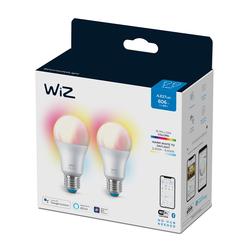 WIZ - 929002383632