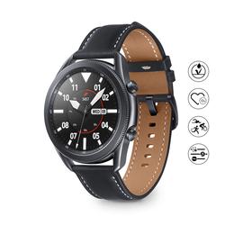 Samsung - GALAXY WATCH 3 45MM SM-R840 nero
