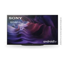 Sony - KD48A9BAEP