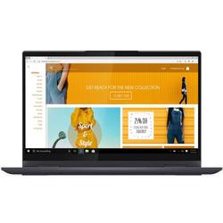 Lenovo - YOGA714ITL5PN82BH0011IX