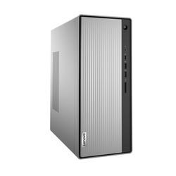 Lenovo - IDEACENTRE 5 14IMB05 90NA001RIX grigio