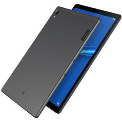 Lenovo - TBX306FPNZA6W0110SE