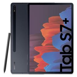 Samsung - TAB S7+ LTE SM-T976 nero