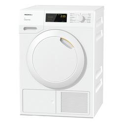 Miele - TCD450WP