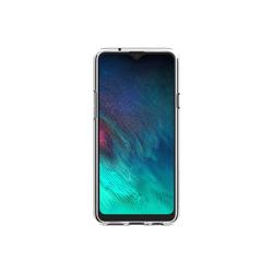Samsung - GPFPA207KDATW