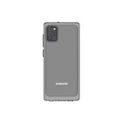 Samsung - SMAPP KDLAB A COVER PROTECTIVE TRANSPARENT GALAXY