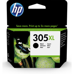 HP - 305XL 3YM62AE