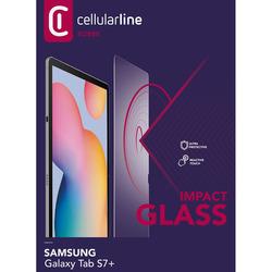 Cellular line - TEMPGLASSGTABS7PLT