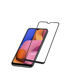 Cellular line - TEMPGCABGALA20SK trasparente