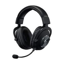 LOGITECH - PRO Gaming Headset 981-000812