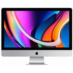 "Apple - iMac 27"" i7 512GB con display Retina 5K MXWV2T/A"
