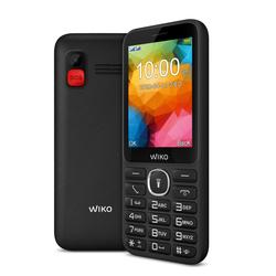 Wiko - F200 (W-B2860)