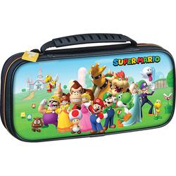 Nintendo - Custodia 53A SuperMario Switch NNS53A