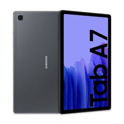 Samsung - GALAXY TAB A7 WI-FI SM-T500 grigio