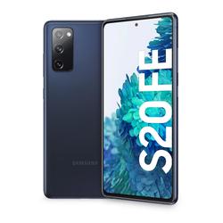 Samsung - GALAXY S20 FE SM-G780F blu