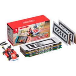 Nintendo - 10004630