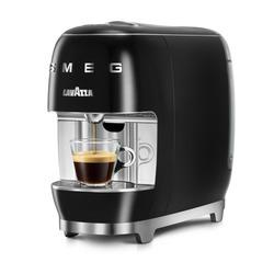 Lavazza - LM 200 SMEG EU 220-240V