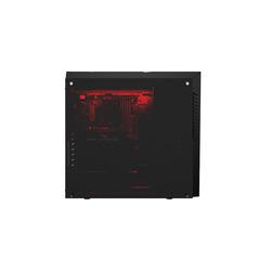 MAG CODEX 5 9SD-024EU