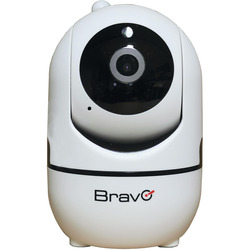 Bravo - NANA PRO 92902926