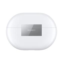 Huawei - FREEBUDS PRO 55033464