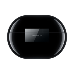 Huawei - 55033465