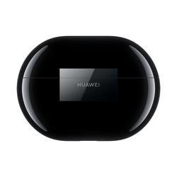 Huawei - FREEBUDS PRO 55033465