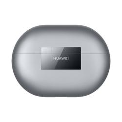 Huawei - 55033466