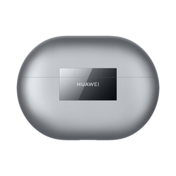 Huawei - FREEBUDS PRO