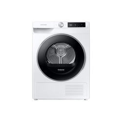 Samsung - DV80T6220LE
