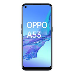 OPPO - A53 nero