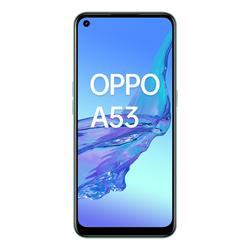 OPPO - A53 verde menta