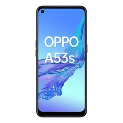 OPPO - A53S nero