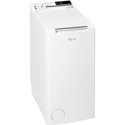 Whirlpool - ZEN TDLR 65242BS IT/N