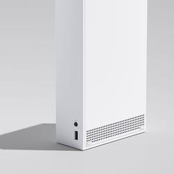 XBOX SERIES S 512GB IT ITALY LT-SN