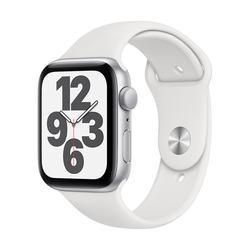 Apple - Apple Watch SE GPS, 44mm