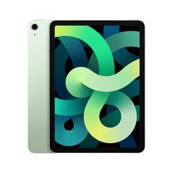 """Apple - iPad Air 10,9"""" Wi-Fi 64GB - Green MYFR2TY/A"""