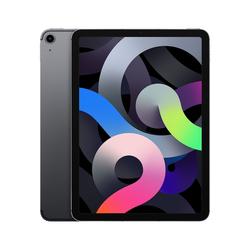 """Apple - iPad Air 10,9"""" Wi-Fi + Cellular 256GB - Space Grey MYH22TY/A"""