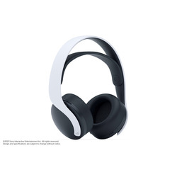 Sony - 9387800