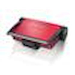 Bosch - TCG4104 rosso