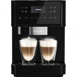 Miele - CM 6160 OBSW