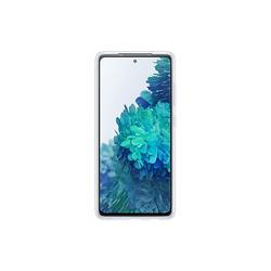 Samsung - EF-JG780CTEGEU