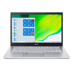 Acer - A5145450TBASPIRE5