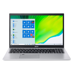 Acer - A515-56-58BY