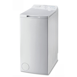 Indesit - BTW L72200 IT/N