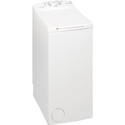 Whirlpool - TDLR 6230L IT/N