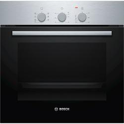 Bosch - HBF011BR0