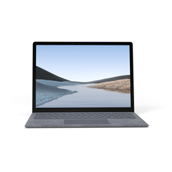Microsoft - THH00010