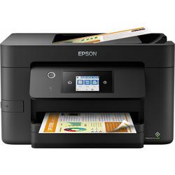 Epson - WORKFORCE WF-3825DWF
