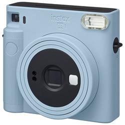 FUJI - INSTAX SQ1 GLACIER BLUE EX D
